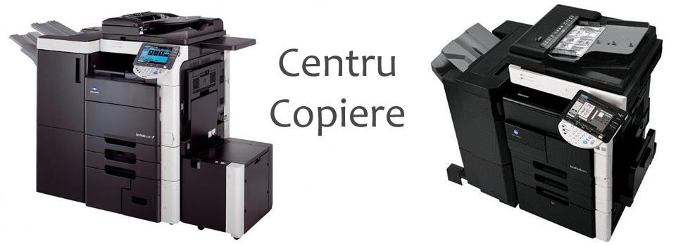 slider-centru-copiere
