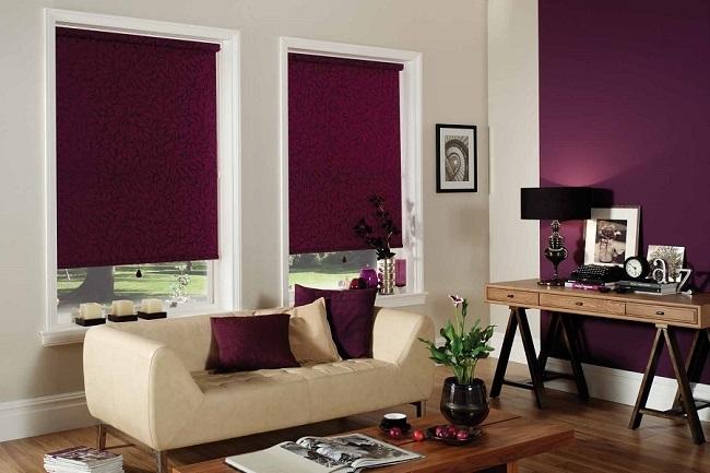 5-rulouri-textile-grena-decor-fereastra-living-modern-elegant